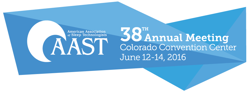 AAST_38_AM_2016_Logo-537249-edited.png