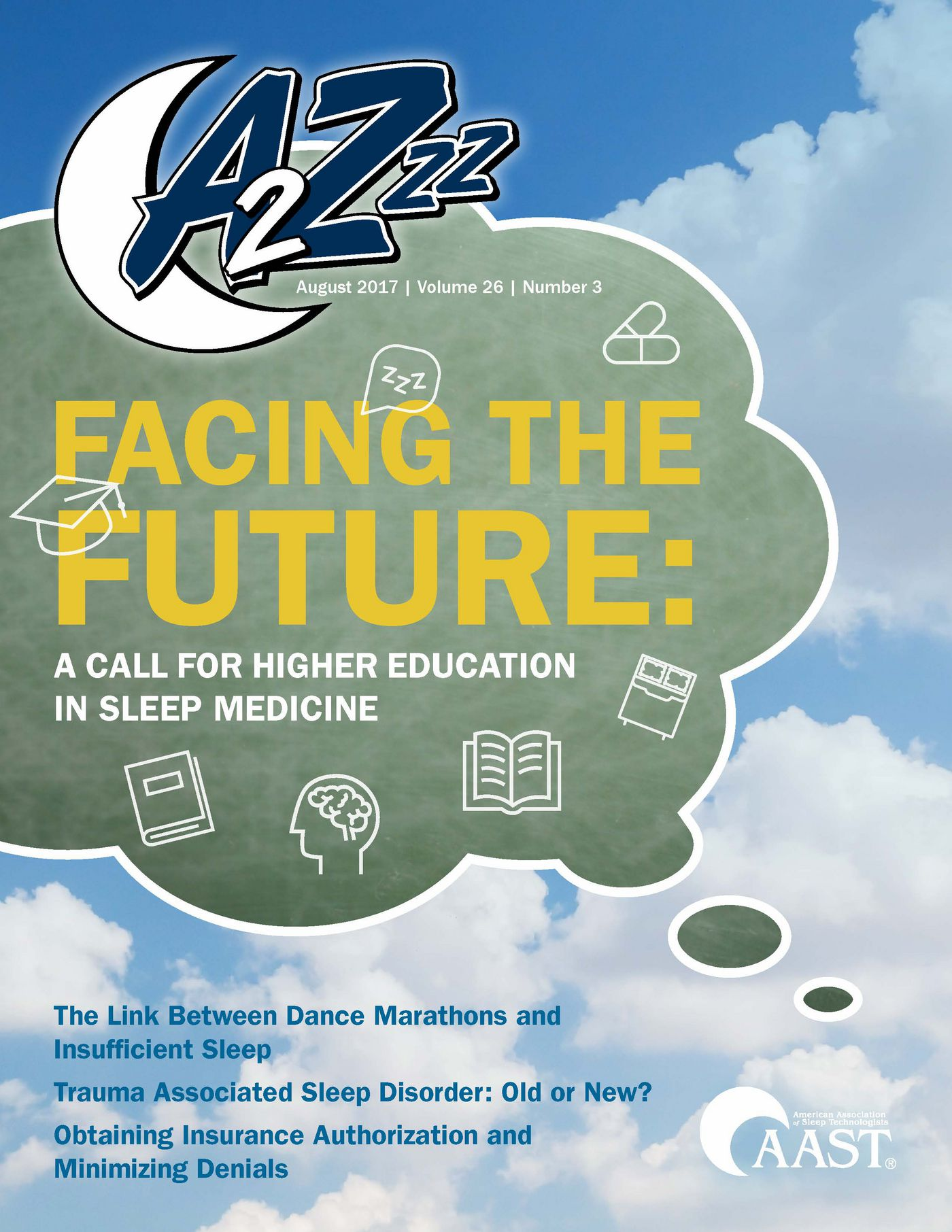 AAST_177002-17_A2Zzz_Q3_cover.jpg