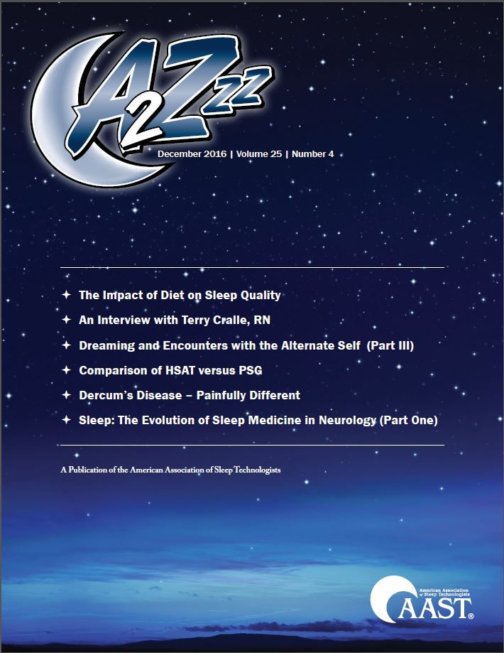 A2zz Capture Volume 25 Number 4_Cover.jpg
