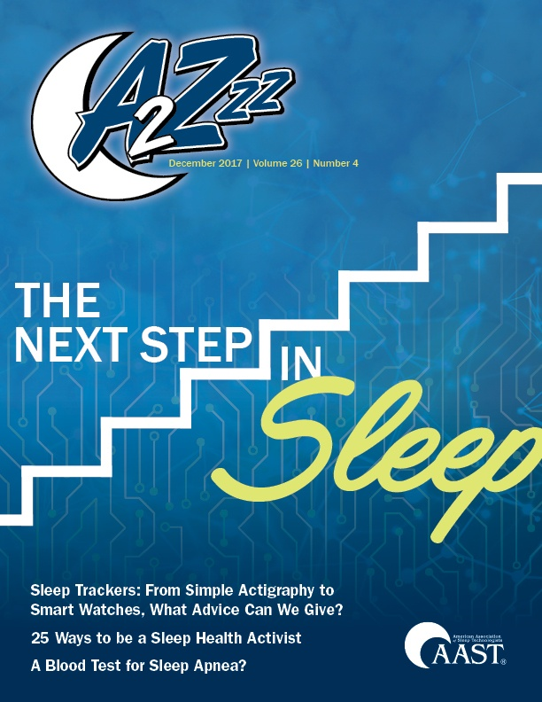 AAST_204135-17_A2Zzz_Q4_cover.jpg