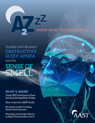 AAST_333975-19_A2Zzz_Q1_coverhigh