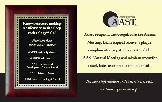 AAST_Awards-1.jpg