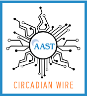 CIRCADIAN WIRE final 1