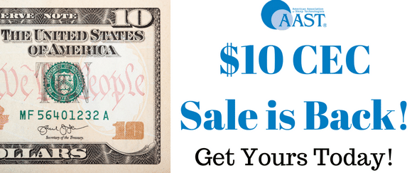$10 CEC Sale is Back! RH Column.png