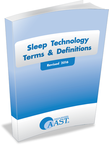 Sleep Technology Terms and Definitions ebook cover.png