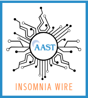 INSOMNIA WIRE final 1