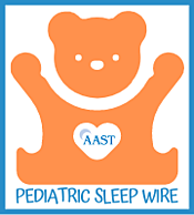 PEDIATRIC SLEEP WIRE final 1