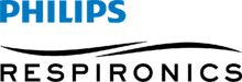 Philips_Respironics_logo_2014_RGB