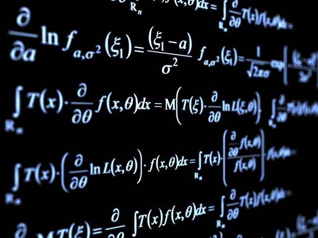 Pure-mathematics-formul-blackboard-640x480.jpg