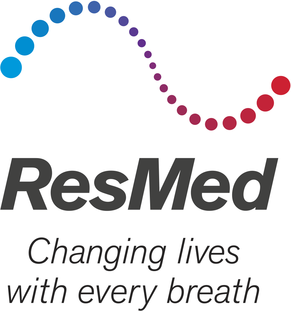 ResMed_logo_tag_digital