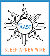 SLEEP APNEA WIRE final 1