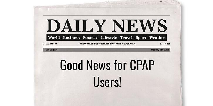 good news for cpap users.jpg
