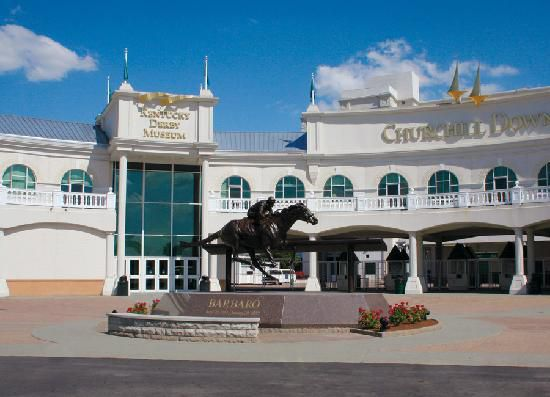kentucky-derby-museum.jpg
