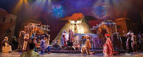 miracle-of-christmas-branson