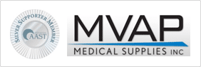 MVAP-Medical-Supplies-Inc