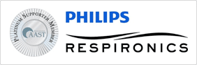 Philips-Respironics