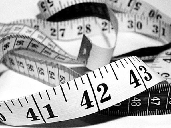 tape-measure-900.jpg