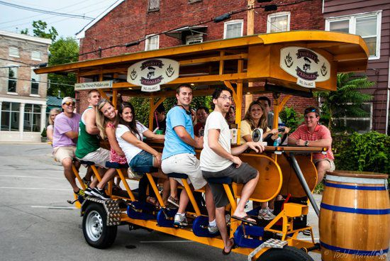 the-thirsty-pedaler-day.jpg