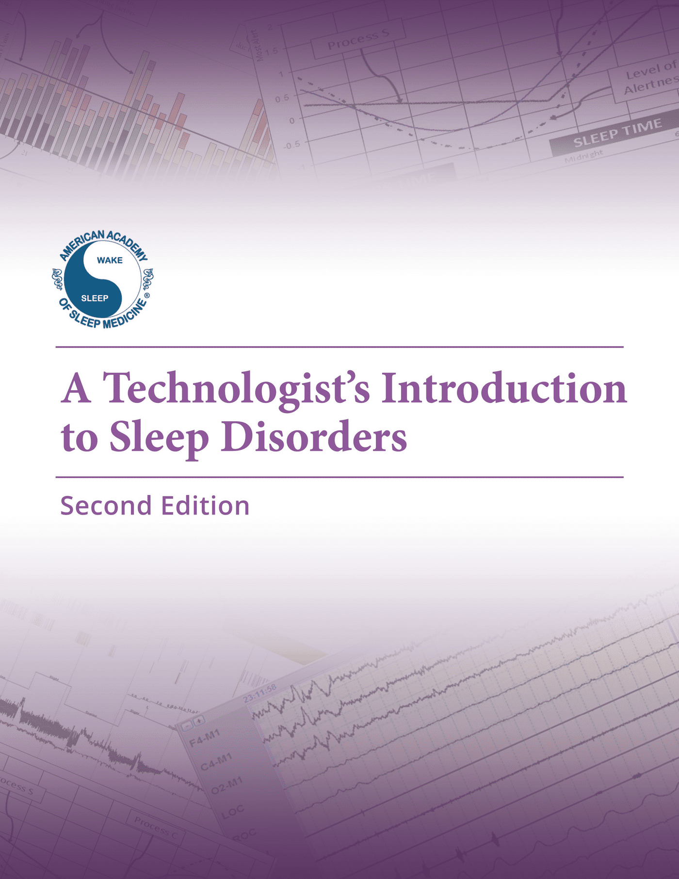 A_Technologists_Intro_to_Sleep_Disorders_COVER-1.png