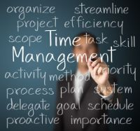 time_management-200